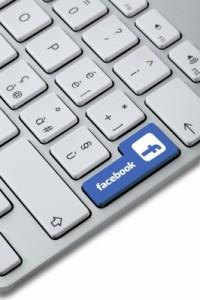 Facebook button pixomar