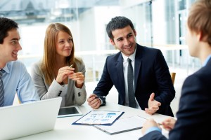 Social Media Strategieplanung und Beratung