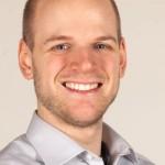 Timo Schwedler von der Meissner AG